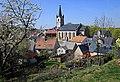 Wildenfels in Sachsen. 2H1A8935WI.jpg
