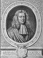 Willem van Haren (1626-1708).jpg