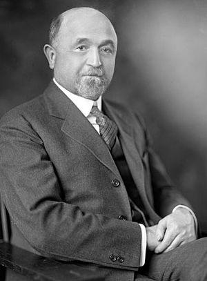 William E. Humphrey