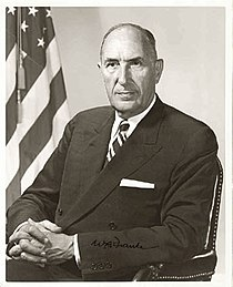 William B Franke Navy Sec.jpg