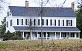 William Bates House.jpg