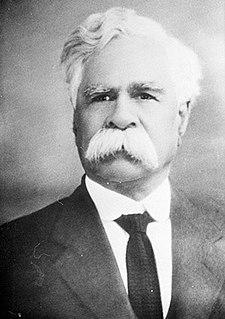 William Cooper (Aboriginal Australian) Australian Aboriginal activist