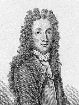 William Gordon, 6th Viscount of Kenmure - William Gordon, 6th Viscount of Kenmure