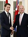 William Hague and Sebastian Kurz (14464585230).jpg