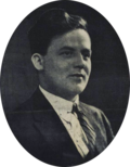 William Norton circa 1927 to 1932.png