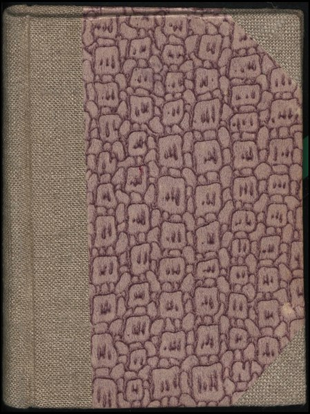 File:William Shakespeare - Sonety.djvu