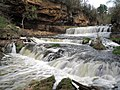 Willow Falls 03.jpg