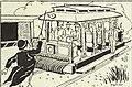 Wilmette streetcar sketch.jpg