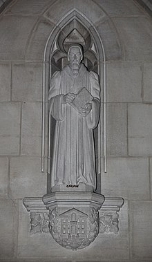 Wilson Bay - John Calvin - South Nave Bay F - National Cathedral - DC.JPG
