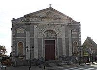 Wimille.- Église Saint-Pierre (1).JPG