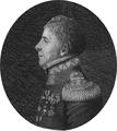 Wincenty Aksamitowski.PNG