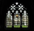 Window of Westminster Abbey cloister.jpg