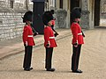 Windsor Castle-three guards.jpg