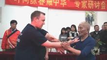 Glossary of Wing Chun terms - WikiVisually