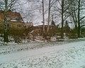Winter - panoramio - Sencia.jpg