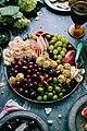 Winter Fruit Platter (Unsplash).jpg