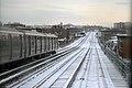 Winter Storm 2013 (8459503058).jpg