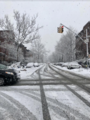 Winter storm, Brooklyn.png