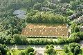 Winterberg-Neuastenberg Ferienhäuser Sauerland-Ost 052.jpg