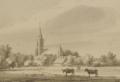Winterswijk 1734.png