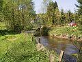 Wipperbrücke Rönsaler Weg 03 ies.jpg