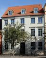 Wismar Nr 107 Breite Straße 27 Wohnhaus.png
