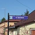 Wisznice-19JEIFWL-Ogrodowa.jpg