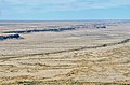 Witrand plateau, Namibia (2017).jpg