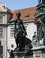 Wittelsbacherbrunnen Residenz Muenchen-14.jpg