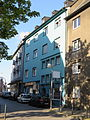 Witten Haus Oberstraße 70.jpg