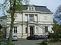 Witten Herbede - Villa Ruhrtal 02 ies.jpg