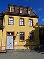 Wittumspalais Weimar 3.JPG