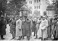 Wizyta Naczelnika Państwa w Poznaniu (22-321-3).jpg