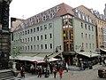 Wohn- und Geschäftshaus Münzgasse Dresden.JPG