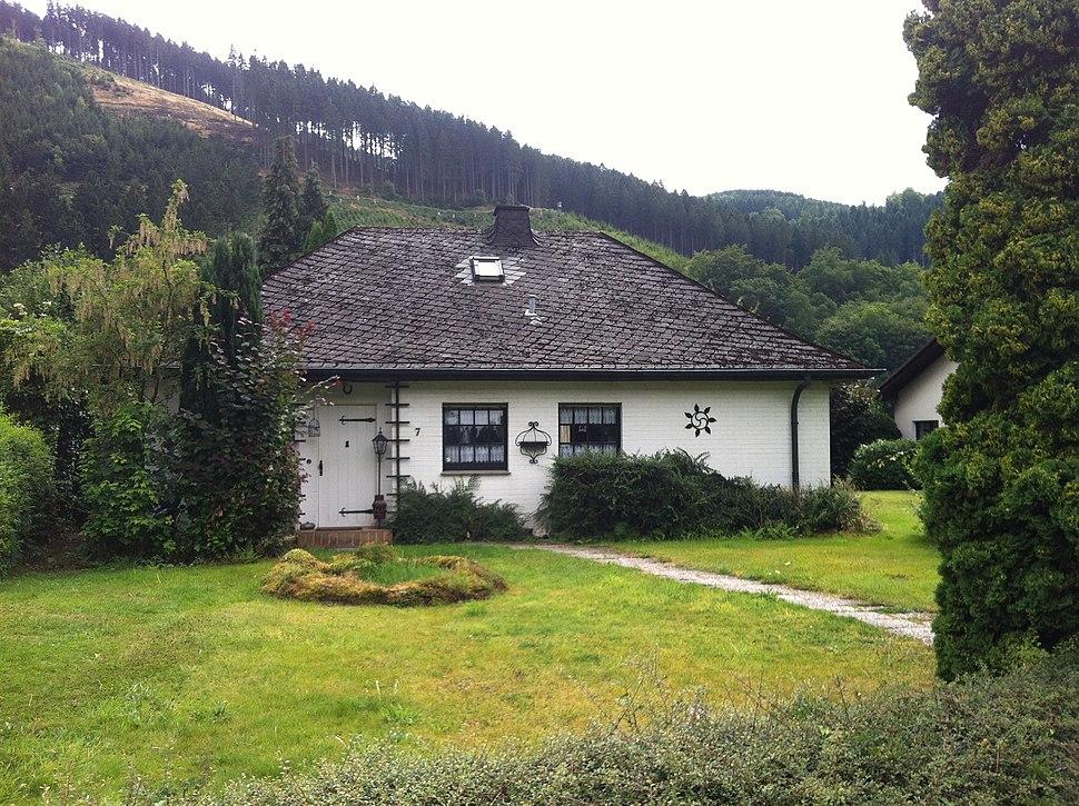 Wohnhaus 1971-1985.jpeg