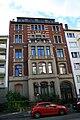 Wohnhaus Adam-Karrillon-Straße 31.jpg
