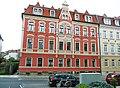Wohnhaus Pirna Rosenstraße2.JPG
