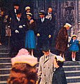 Wolfe-Easter-Parade-1.jpg