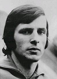 Wolfgang Seguin WM 1974.jpg