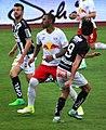 Wolfsberger AC gegen FC Red Bull Salzburg (15. Apr. 2017) 45.jpg