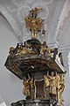 Wolnzach, St Laurentius 026.JPG