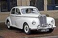 Wolseley 6-80 front.jpg