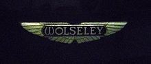 Wolseley boot badge Bridgetown Barbados.jpg