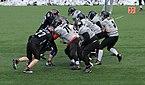 Wolves vs Slavs 2015 G17.jpg