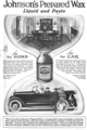 Woman's Home Companion 1919 - Johnsons Prepared Wax.png