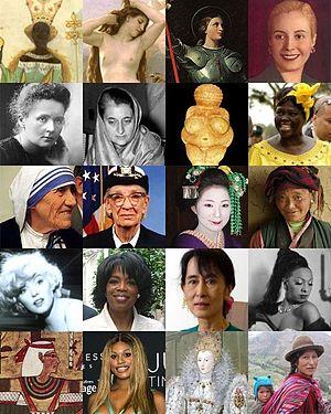 Woman Montage (1).jpg