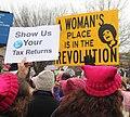 Women's March IMG 4431a (32139610020).jpg