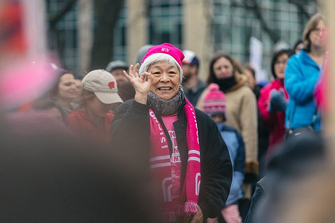Womens-March-MadisonWI-Jan212017-32.jpg