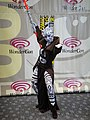 WonderCon 2011 Masquerade - Darth Simi (5594663718).jpg