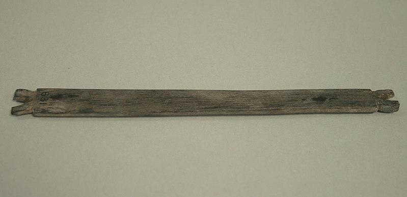 Wooden Loom Bar MET 64.228.752.jpg